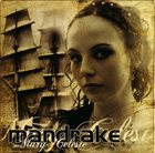 MANDRAKE Mary Celeste album cover