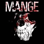 MANGE Demo 2005 album cover
