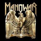 MANOWAR Battle Hymns MMXI album cover