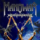 MANOWAR The Sons of Odin album cover