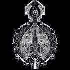 MANTISMASS Eye Is A Flytrap album cover