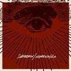 MARANATHA Sanhedrin / Maranatha album cover