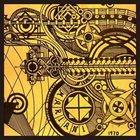 MARIANI Perpetuum Mobile album cover