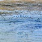 MARMORTO Marmorto album cover