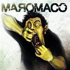 MAROMACO Maromaco album cover