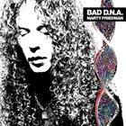 MARTY FRIEDMAN Bad D.N.A. album cover