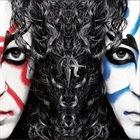 MARTY FRIEDMAN Tokyo Jukebox Vols. 1 & 2 album cover