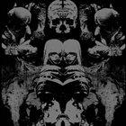 MASAKARI Masakari / Grin And Bear It album cover
