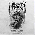 MASTER Command Your Fate - The Demo Collection album cover