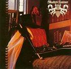 MASTER'S HAMMER The Jilemnice Occultist album cover