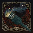 MASTODON Medium Rarities album cover
