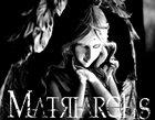 MATRIARCHS Matriarchs Demo album cover