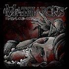 MATRIARCHS Scandalous Jointz album cover