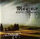 MAYFAIR — Behind album cover