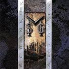 MCAULEY-SCHENKER GROUP MSG album cover