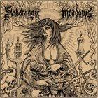MEADOWS Slabdragger / Meadows album cover