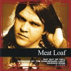 MEAT LOAF Collections album cover
