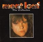 MEAT LOAF The Collection album cover