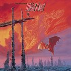 MEAT LOAF The Very Best Of Meat Loaf album cover