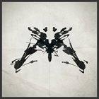 MECHANICAL DECAY Chapter II : Dolorem Ex Machina album cover