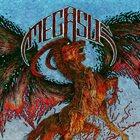 MEGASUS Megasus album cover