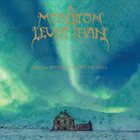 MEGATON LEVIATHAN Past 21 Beyond the Arctic Cell album cover