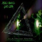MEKONG DELTA In a Mirror Darkly Album Cover
