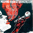 MELVINS Bride Of Crankenstein album cover