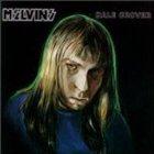 MELVINS Dale Crover EP album cover