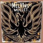 MELVINS Mullet album cover