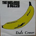 MELVINS Nirvana / Melvins album cover
