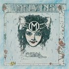 MELVINS Ozma album cover