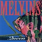 MELVINS Queen album cover