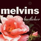 MELVINS The Bootlicker album cover