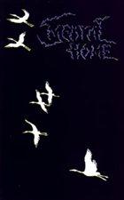 MENTAL HOME Mirrorland album cover