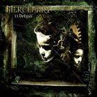 MERCENARY 11 Dreams album cover