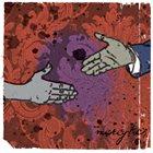 MERCY TIES Mercy Ties / Grenades album cover