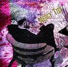 MERCY TIES Mercy Ties / Versions album cover