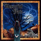 MERCYFUL FATE In the Shadows album cover