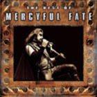 MERCYFUL FATE The Best Of album cover