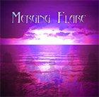 MERGING FLARE Merging Flare album cover