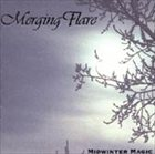 MERGING FLARE Midwinter Magic album cover