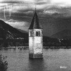 MESSA — Belfry album cover