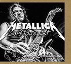 METALLICA By Request: Warsaw, Poland - July 11, 2014 album cover