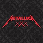 METALLICA The 30th Anniversary Celebration album cover