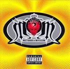 METHODS OF MAYHEM Methods of Mayhem album cover