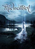 MIDNATTSOL Midnattsol album cover