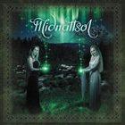 MIDNATTSOL Nordlys album cover