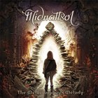 MIDNATTSOL The Metamorphosis Melody album cover