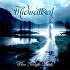 MIDNATTSOL Where Twilight Dwells album cover